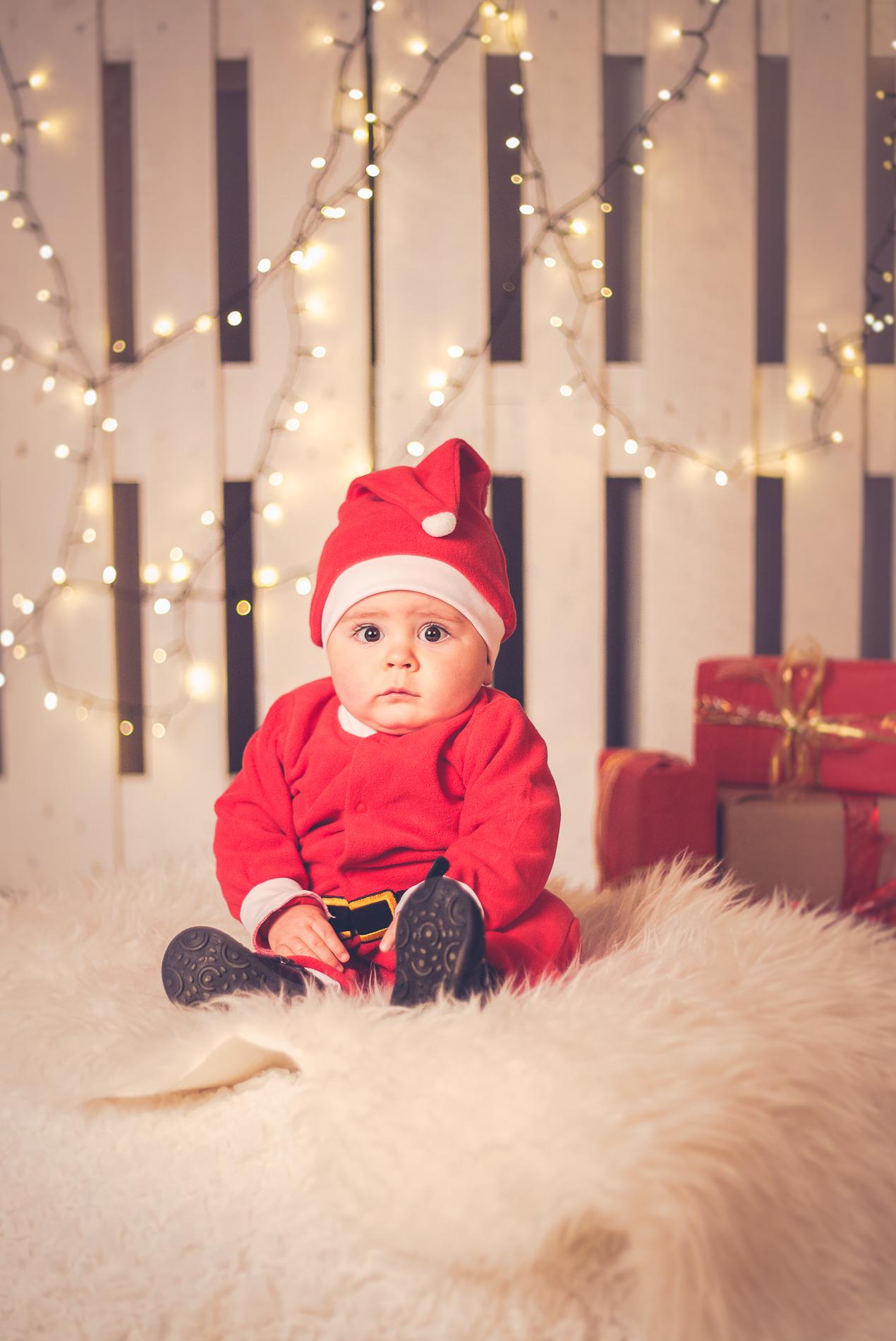 Fotos Profesionales De Navidad.Ninos Diecinueve84